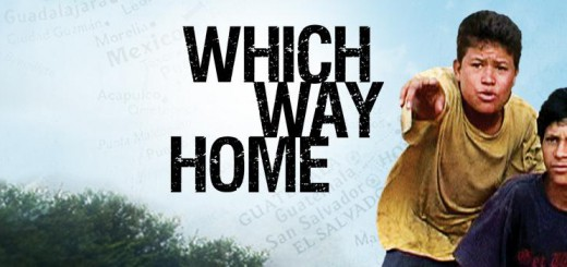 which_way_home