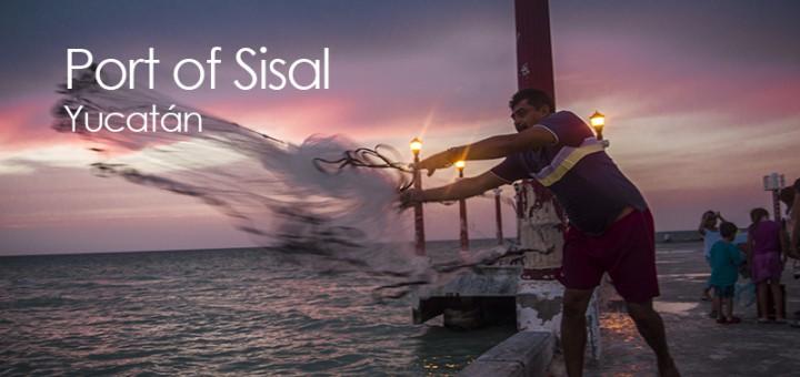 Portada Sisal_